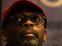 Spike Lee on Trump: 'Why Are We Still Asking Is This Guy a White Supremacist?' — 'It's Not Even the Question'