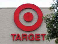 Brutal Attack at Target Store Brings Lawsuit