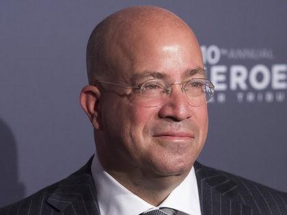 Gorka: O'Keefe CNN Video Fake News Scandal 'Complete Vindication for the President'