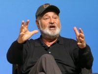 Rob Reiner Calls for 'All Out War' to Resist Trump