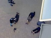 Arrests-in-Barking-connected-to-the-London-bridge-terror-attack
