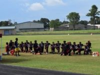 NFL Players Join to Reward Youth Football Team Disbanded for Anti-American Protests