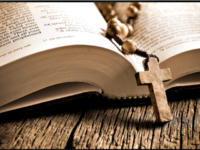 Queering the Bible