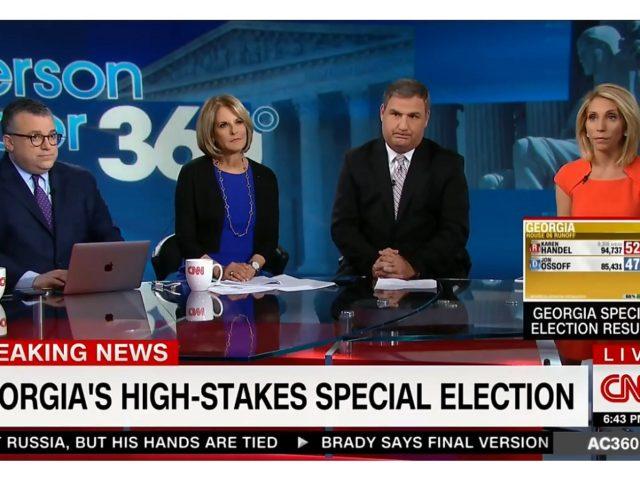 CNN626