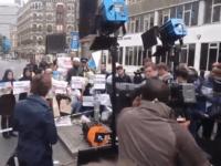 CNNprotest