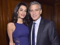 ClooneyTwins