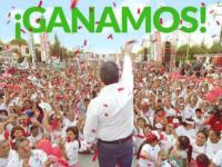 Coahuila Election