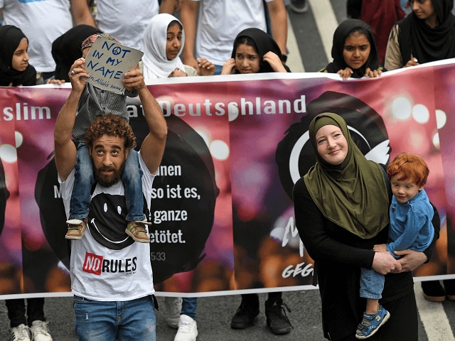 cologne muslim Germany, sweden and other european countries are facing growing public unrest amid a wave of reports of sexual assaults since the cologne attacks.
