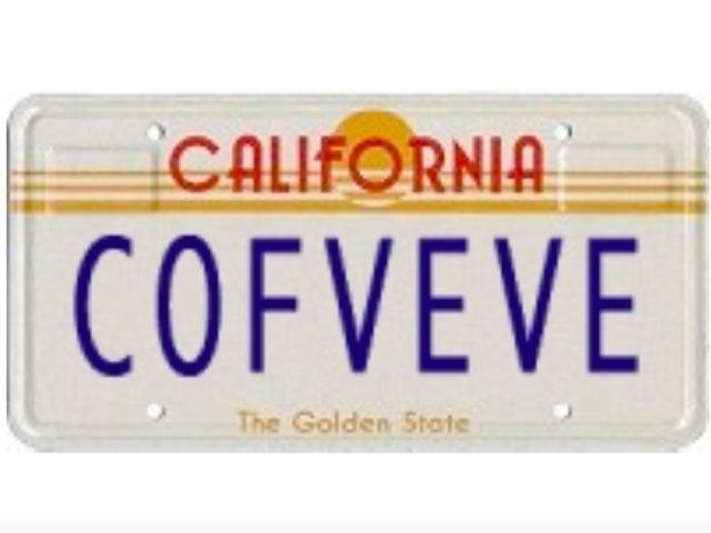 Covfefe California (Acme.com)