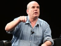 'Wire' Creator David Simon Tells Twitter CEO Jack Dorsey to 'Die of Boils'— Again
