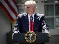 Donald-Trump-Rose-Garden-White-House-June-1-2017-Getty