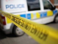 Christopher Furlong/Getty Images