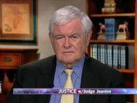 Gingrich618