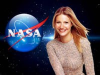 NASA Calls 'BS' on Gwyneth Paltrow's Latest GOOP Product