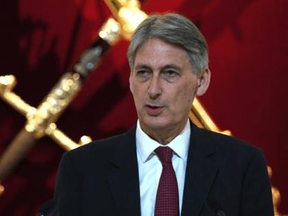 Hammond2