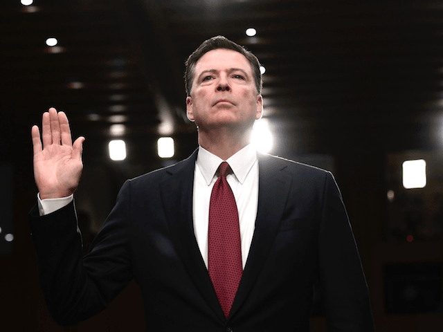 James-Comey-640x480-Congress-June-8-2017-Getty