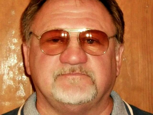 James Hodgkinson Reuters
