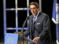 Jay Sekulow (Steve Helber / Associated Press)