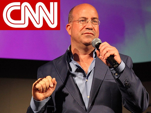 Jeff-Zucker-CNN-640x480-Getty-BNN-640x480.jpg