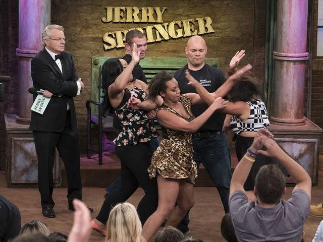 JerryJerryFight2