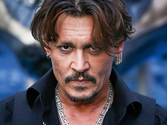 Image result for Johnny Depp,