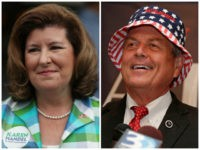 Karen-Handel-Ralph-Norman-AP-Getty