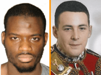 Terrorist Who Murdered Lee Rigby Radicalises Dozens of Prison Inmates Who Vow Jihad on Release