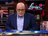 Mark Levin to Donald Trump: 'Don't Stop Tweeting'