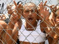 Criminal Foreigners in Prison Cost American Taxpayers $1.4B Every Year