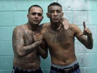 5 Deadly Illegal Alien Criminal Gangs Thriving in U.S.A.
