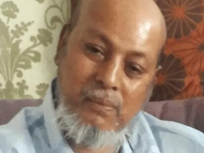 Details of 'Self Radicalised' Finsbury Park Attacker Revealed, Deceased Victim Named as Makram Ali