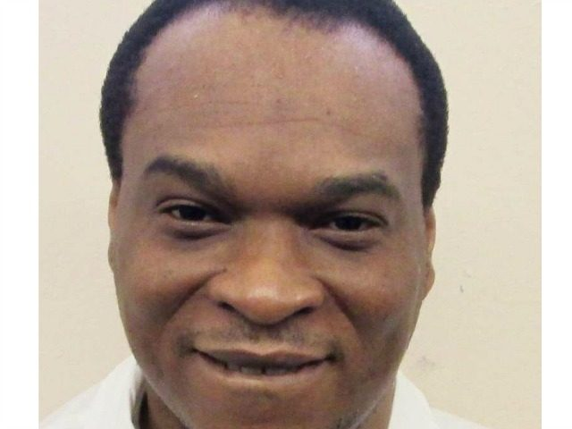 Alabama to execute man for '94 killings