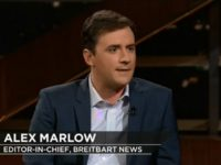 Called Shot: Watch Breitbart's Alex Marlow Predict the Russia Hoax Outcome in June 2017