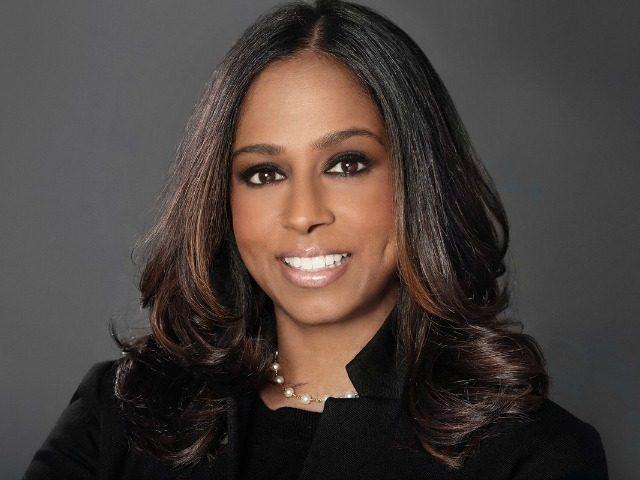 Keeping it Real - MSNBC Hires Kamala Harris's Sister