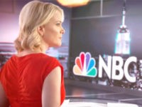 Report: TV Execs Wondering If Megyn Kelly's Show Will Get Axed