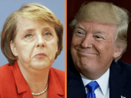 G20 climate plan