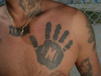 They're All Around You: 5 Reasons You Should Fear the Mexican Mafia
