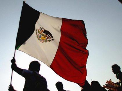 Mexican-flag-Getty-1024x766