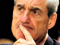 Mueller Thinker Reuters
