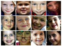 Murdered Children Newtown Reuters