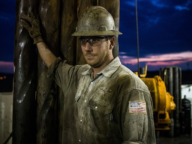 ND-oil-worker-driller-drilling-Getty