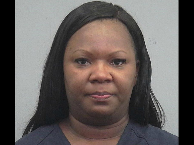 Report: Florida Woman Allegedly Stole More Than $93,000 in City Funds to Pay for Brazilian Butt Lift