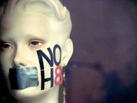 No H8 (.jocelyn. / Flickr / CC)