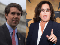 O'Rourke-O'Donnell