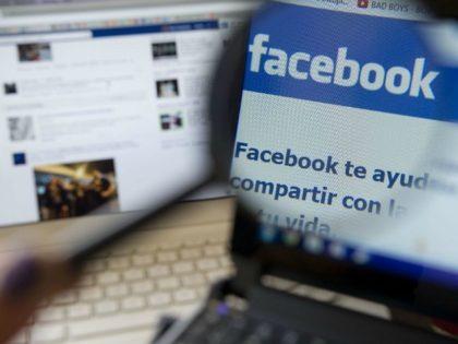Facebook, Social Media, Hate Speech, Internet, Online