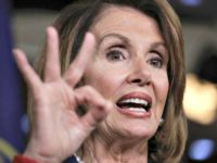 Commentator: Nancy Pelosi Should Know When It's Time to Go, Brought 'House Caucus to its Lowest Point in 90 Years'