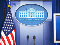 Flashback: Clinton White House Turned Off Cameras for Press Briefings, Said They Weren't 'Necessary'