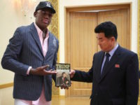 Rodman-North-Korea-Trump-AP