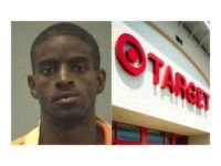 Rollin Anthony Owens Jr, a North Carolina man, has been arrested for allegedly kidnapping a family and forcing them to take him shopping at Target.