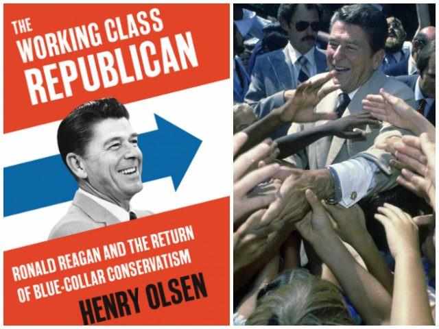 Ronald-Reagan-book-review-640x480-Reagan-Archive